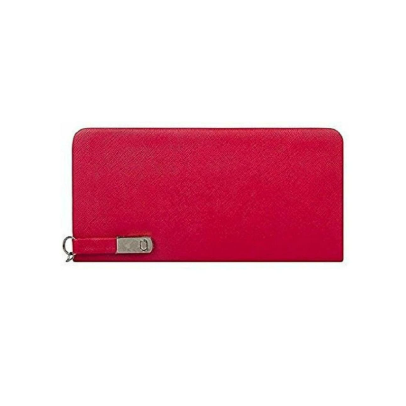 Womens Clutch Red